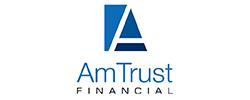 am-trust-financial