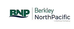 berkley-north-pacific