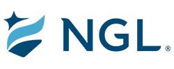 national-guardian-life