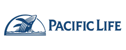 pacific-life