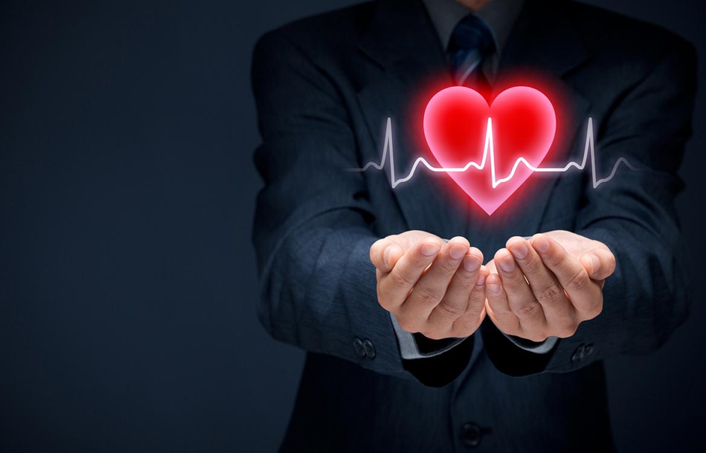 heart-hands_1170x750