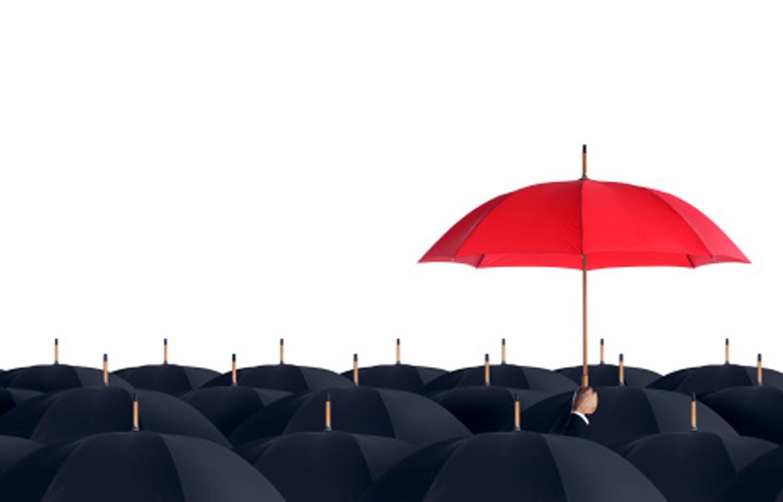 red-umbrella_1170x750